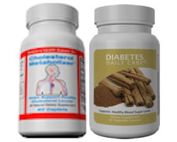 cholesterol-diabetes-combo